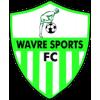 Wavre Sports FC