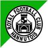RFC Hannutois