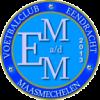 Eendracht Mechelen-aan-de-Maas