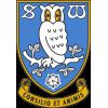 Sheffield Wednesday U23