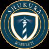 Shukura Kobuleti