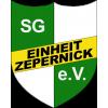 Einheit Zepernick