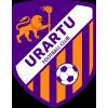 FC Urartu Erewan II