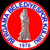 Bergama Belediyespor