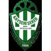 Kayseri Sekerspor