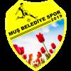 Mus Belediye Spor