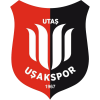 Usak Spor AS