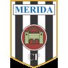 CP Mérida (diss.)