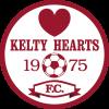 Kelty Hearts FC
