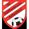 SC Göttlesbrunn-Arbesthal