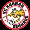 SC Rohrau-Gerhaus