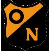 Oranje Nassau Groningen