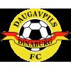Dinaburg Daugavpils