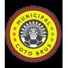 Municipal Coto Brus
