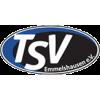 TSV Emmelshausen II