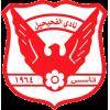 Al-Fahaheel Sporting Club