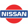 Nissan Motors FC