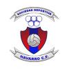 Navarro CF