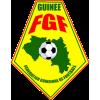 Guiné