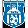 FK Taraz-Karatau