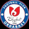 Ordabasy Shymkent II