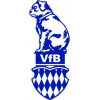 VfB Bretten