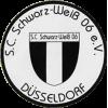 Schwarz-Weiß 06 Düsseldorf