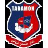 Tadamon Sour