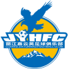 Lijiang Jiayunhao