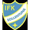 IFK Sollentuna