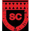 SC Hemmingen/Westerfeld