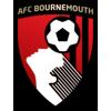 AFC Bournemouth U21