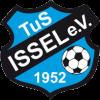 TuS Issel