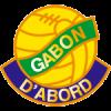 Gabon U17