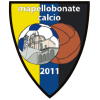 SSD Mapello