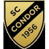 SC Condor Jugend