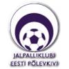 Eesti Polevkivi Johvi