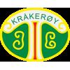Krakeröy IL
