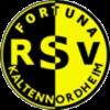 SG RSV Fortuna Kaltennordheim