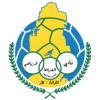 Al-Gharafa Sports Club Reserve