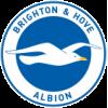 Brighton & Hove Albion U21