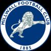 Millwall FC U23