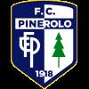 Pinerolo FC
