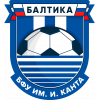 Baltika 2 Kaliningrad