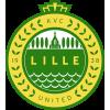 KVC Lille United