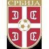 Sérvia Sub20