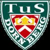 TuS Dornberg