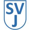 SV 1915 Jügesheim