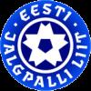 Estland U20