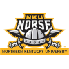NKU Norse (Northern Kentucky University)